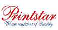 printstarロゴ